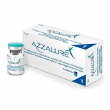 AZZALURE 125 units