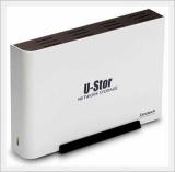 Network Stroage U-Stor
