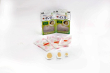 NeoCap - Advanced Hydrocolloid strip