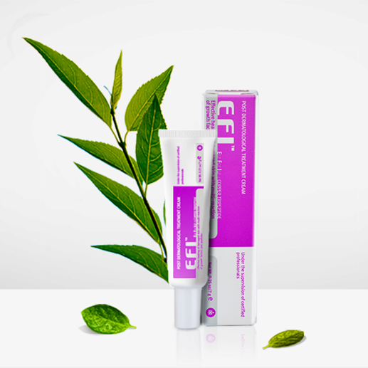 EFI_ RIBESKIN_ EU EDT _ Accelerates the natural regeneration