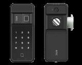 Epic ES_F500H Digital Door Lock