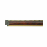 polystyrene picture frame moulding -KY010