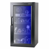 GD-ION-140D_Sterilized Camera Dry Cabinet