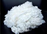Solid fiber