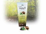 Jeju BADAM Snail Hand Cream_ Body care cosmetic
