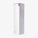 Pure Intensive Care Base___ Organic Serum
