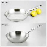 Fry Pan / Wok Pan