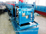 Z Purlin Roll Forming Machine,Z Channel Roll Forming Machine