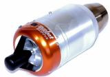 Evojet Booster 180 VX RC Jet Engine Turbines