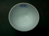 Nabo-corning Rice Bowl, Soup Bow