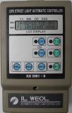 GPS Controllers- ILG2001-U
