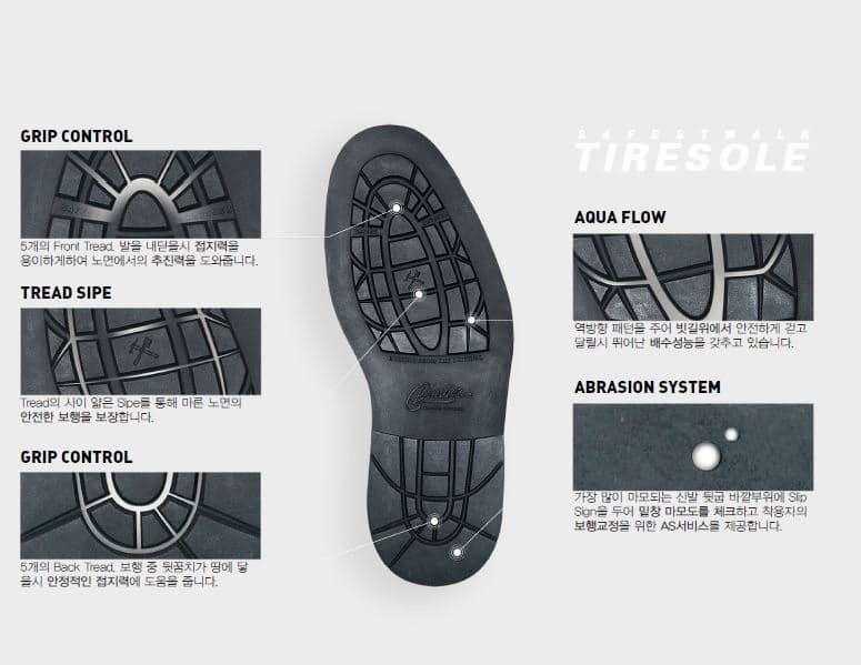 TIRE_OUTSOLE SHOES