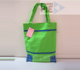Cotton tote bag with high quality made in Vietnam