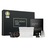 _Desembre_ Black Therapy_ esthetic skin care treatment