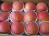 FRESH FUJI APPLE AND FRESH ORANGE FOR SALE