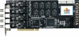 PCI DAQ - COMI-LX20x series (PCI Based Analog Input Board)
