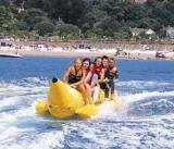 Banana boat 3.jpg
