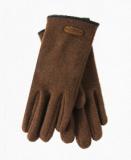 women Dress iGloves brown