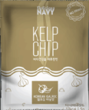 KELP CHIP  Garlic