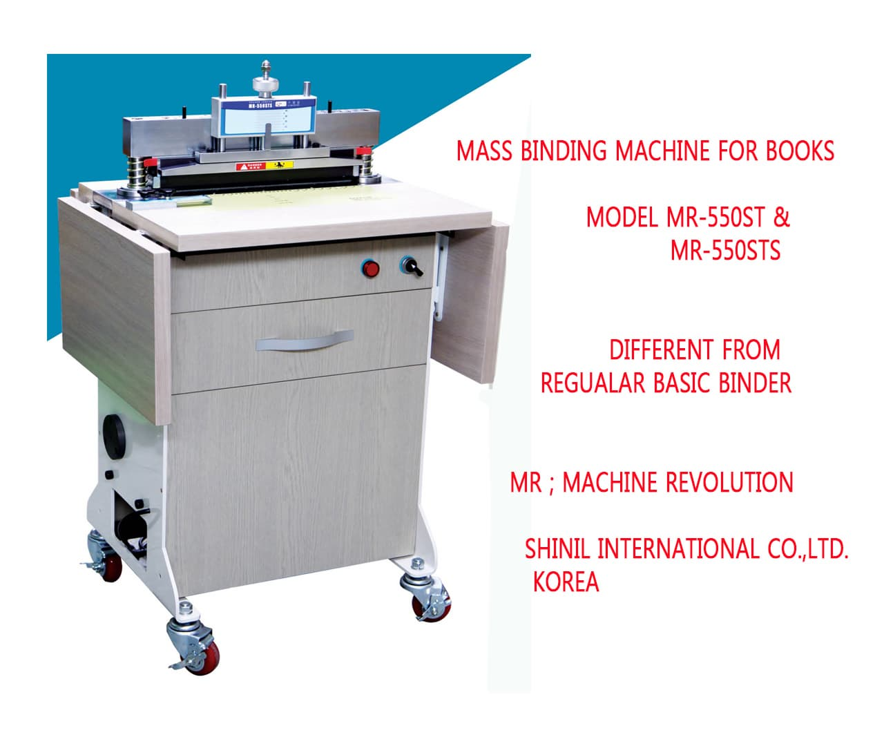 thesis book binding machine Welcome to thesisbinder, an online thesis printing and binding service offered by wakefields digital we offer a simple, fast and efficient online service, you can access the thesis wizard, upload your files, pay online and we take care of the rest for you.