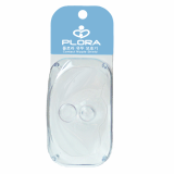 Breast Care Products _ Contact Nipple Shields