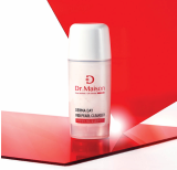 Dr_ Maison Derma Day Red Pearl Cleanser