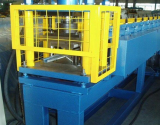 Roof Truss Roll Forming Machine,Roof Batten Roll Forming Machine