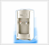 Water Dispenser (SO-301H)