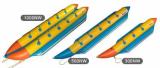 Banana boat 2.JPG