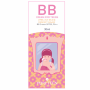 PURI-TEEN BB Cream SPF 30- PA--