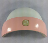 L5-1 11W Power Gel Nail Lamp