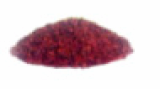 Monascus Rice