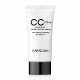 KARADIUM Glam Base Color Control Cream