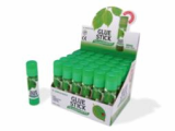 Glue Stick (Transparent)