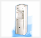 Water Dispenser (SO-301)
