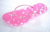 lady sanals,lady slippers/ layd flip flop/eva flip flop