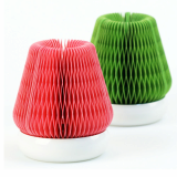 moistree 3X3 humidifier