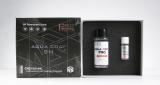 Aqua Coat Pro_9H Nano Ceramic Coating for professionals_