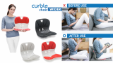 CURBLE WIDER