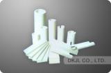 Calcium Silicate Product