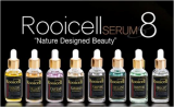 Rooicell Serum