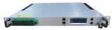 1550nm CATV Erbium Doped Fiber Amplifier _EDFA_