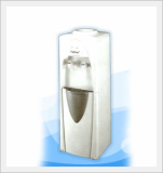Water Dispenser (SO-101)