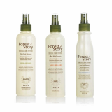FOREST STORY ARGAN TREATMENT HAIR MIST_WELCOS CO__ LTD__