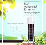 Bueno EGF Advanced Emulsion_LOTION_TONER_CREAM_SERUM