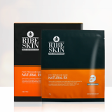 RIBESKIN__ NATURAL RX _ Post _ Procedure Mask