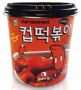 Han Q Cup Toppoki