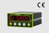 Digital Weighing Indicator - SI580E