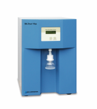 Packaged Reverse Osmosis & Ultra Pure Water System BK Power Max-II