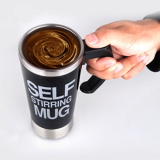 Self Stirring Mug 500ml _TGE_JE008_